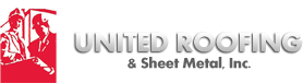 United Roofing & Sheet Metal, Inc.
